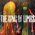 http://thegoldenyear.files.wordpress.com/2011/05/radiohead-king-of-limbs-mediafire1-150x150.jpg?w=150&h=150